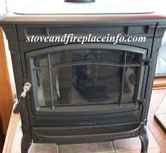Best Soapstone Wood Stove Hearthstone Wood Stove Reviews The Stove Guy