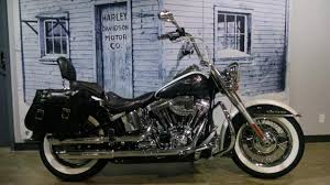 93 harley 1200 sportster motorcycles for sale