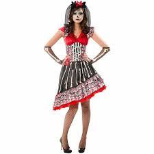 Scary Halloween Costumes Walmart 32 Halloween Costumes Images Costumes