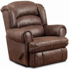 Homestretch Reclining Sofa Homestretch 113 Casual Xtreme Comfort Big And Recliner
