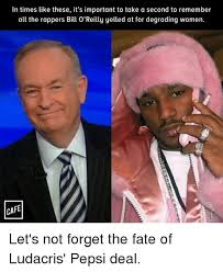 Bill O Reilly Meme - in times like these it s important to take a second to remember all