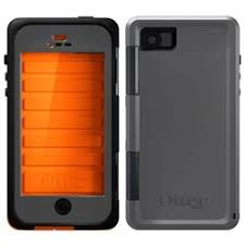 otterbox armor case for iphone 5