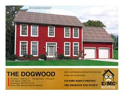 two story houses einstein modular constuction the dogwood