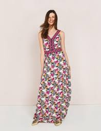 maxi dresses uk women dresses wrap prom maxi dresses boden uk boden