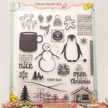 discount winter christmas cards 2017 winter christmas cards on
