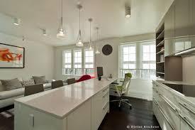 best modern kitchen island bench ideas 7717 futuristic kitchen island ideas diy