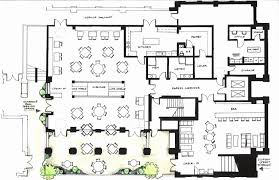 shop plans and designs coffee shop floor plan designs archives house plans ideas