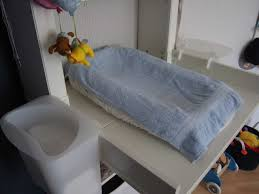 chambre bébé ikea hensvik beau lit bébé ikea hensvik et modele chambre bebe ikea inspirations