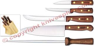chicago cutlery kitchen knives cutlery kitchen knives chicago cutlery walnut tradition gourmet