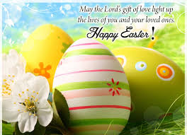 299 hd images of easter wishes happy easter 2017