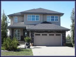 Our Home Design in Edmonton