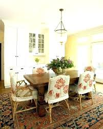 slipcovered dining chair dining room chair cover slipcover dining chair slipcover dining room