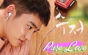 film drama korea pure love sinopsis film korea pure love 2016 unforgettable portalsinopsis com