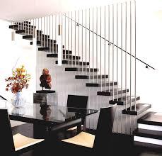 home garden hardware installations railings modern interior here