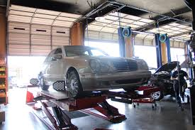 lexus dallas body shop jp euro dallas works on a variety of cars