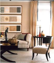 Desk In Living Room by Tremendous Horizontal Wall Art Decorating Ideas Images In Living
