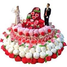 un cadeau de mariage cadeaux mariage cadeaux sun factory