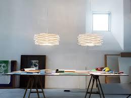 Suspension Luminaire But by Suspension Lights Lightform Suspension U0026 Pendant Lighting