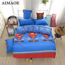 Batman Twin Bedding Set by Popular Batman Bedding Sets Buy Cheap Batman Bedding Sets Lots