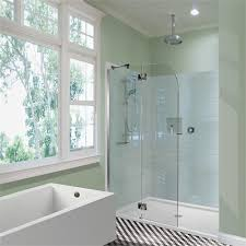 shower door ideas i68 about remodel beautiful home decoration for