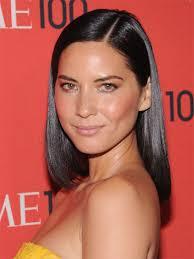 medium length hair cuts for women in yheir 60s the 6 best medium haircuts medium length haircuts allure