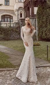 80 off halter trumpet style wedding icdresses com