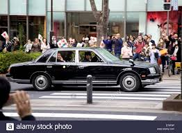 sultan hassanal bolkiah car collection akihito stock photos u0026 akihito stock images alamy