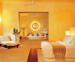Gold Wall Paint by Best Collections Of Gold Paint For Walls All Can Download All