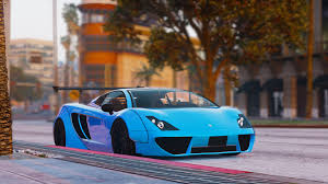 widebody cars pegassi vacca rocketcow widebody gta5 mods com