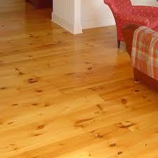 estimating the cost to refinish hardwood floors thementra com