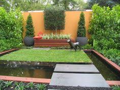 Garden Ideas For Dogs The Scaped Yard Goodies Things Pinterest Yards