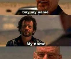 Meme Breaking Bad - 71 images about breaking bad memes on we heart it see more about