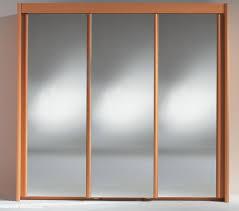 conforama armoire de chambre design decoration chambre conforama armoire acacia original promo