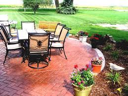 Backyard Floor Ideas Best Outdoor Flooring Ideas On Pinterest Patio Modern Garden