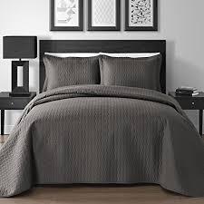 Summer Coverlet Lightweight Bedspreads Amazon Com