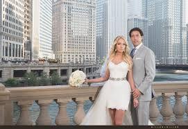 chicago wedding photography chicago wedding photographer hd images fresh modern chicago