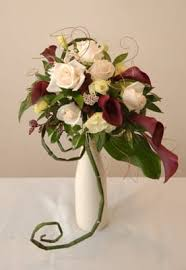 wedding flowers kildare forget me not flowers and gifts florists kildare town centre