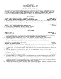 Compliance Analyst Resume Sample by Research Analyst Resume Berathen Com