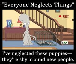 American Dad Meme - 113 best american dad images on pinterest family guy