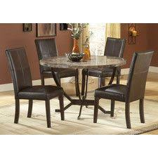 Contemporary Kitchen Table Sets by 39 Best Tables U0027n Chairs Images On Pinterest Dining Room Sets