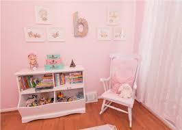 Pink Nursery Rocking Chair Baby Nursery Rocking Chair With Ottoman Editeestrela Design