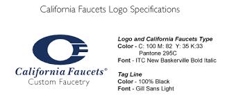 kitchen faucet logos logos