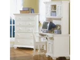 American Woodcrafter Home Office Furniture Naples Florida Outdoor Patio Furniture And