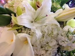 Flowers Irvine California - hire cc fine florals event florist in irvine california