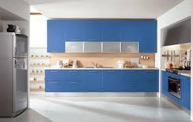 kitchen furnitures list list of modular kitchen supplier dealers from avadi get