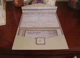 wedding invitations reviews vistaprint wedding invitations luxury vistaprint wedding