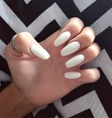 nice 25 ideas on pink and white nails spring inspiration for you