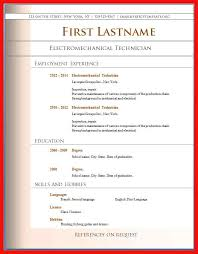 Warehouse Sample Resume by 6098752376 Registrar Resume Sample Resume For Warehouse Worker