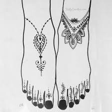 78 best henna images on pinterest google images henna tattoos