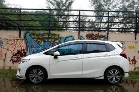 nissan almera malaysia review test drive review honda jazz 1 5 v lowyat net cars